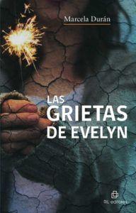 GRIETAS DE EVELYN, LAS