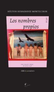 NOMBRES PROPIOS, LOS