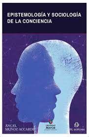 NIÑOS CHILENOS DEL SIGLO XX