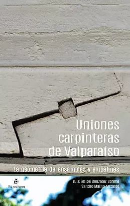 UNIONES CARPINTERAS DE VALPARAISO