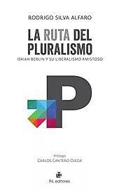 LA RUTA DEL PLURALISMO