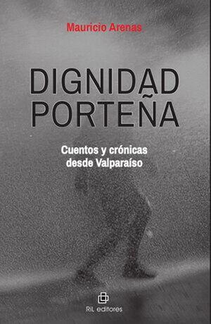 DIGNIDAD PORTEÑA