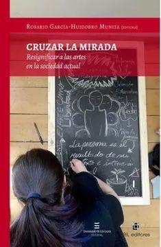 CRUZAR LA MIRADA