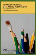 TERAPIA OCUPACIONAL EN EL AMBITO DE EDUCACION