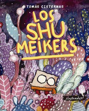 LOS SHUMEIKERS