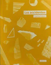 ACCIDENTES, LOS