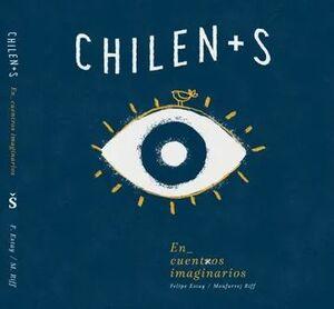 CHILEN+S