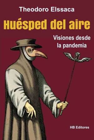 HUESPED DEL AIRE