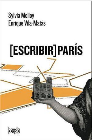 [ESCRIBIR] PARIS
