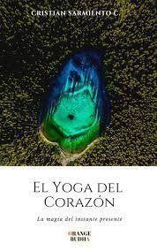 YOGA DEL CORAZON, EL