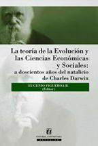 TEORIA DE LA EVOLUCION Y LAS CIENCIAS ECONOMICAS Y SOCIALES
