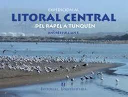 EXPEDICION AL LITORAL CENTRAL