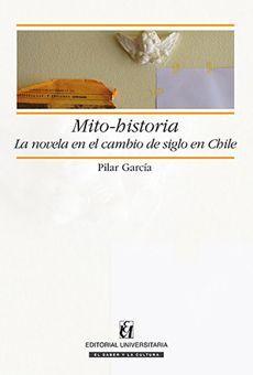 MITO-HISTORIA