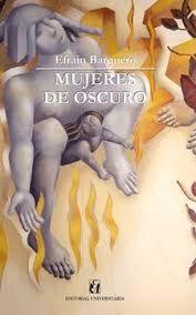 MUJERES DE OSCURO