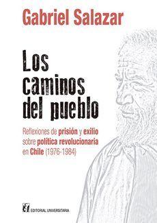 CAMINOS DEL PUEBLO, LOS