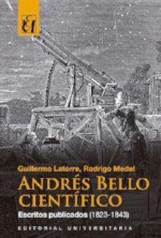 ANDRES BELLO CIENTIFICO