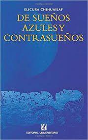 DE SUEÑOS AZULES Y CONTRASUEÑOS