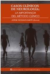 CASOS CLINICOS DE NEUROLOGIA