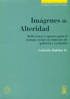 IMAGENES DE ALTERIDAD