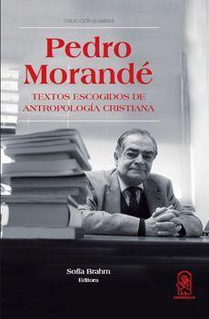 PEDRO MORANDE