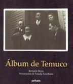 ALBUM DE TEMUCO