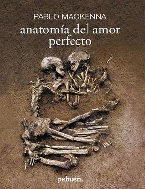 ANATOMIA DEL AMOR PERFECTO