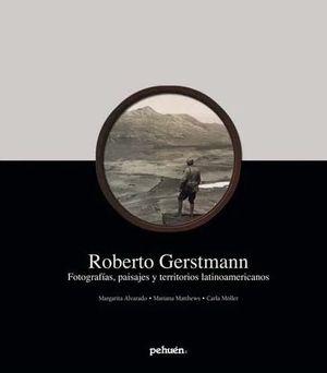 ROBERTO GERSTMANN