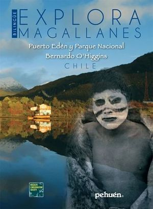 EXPLORA MAGALLANES ESPAÑOL INGLES