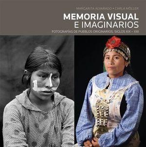 MEMORIA VISUAL E IMAGINARIOS