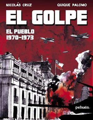 GOLPE, EL