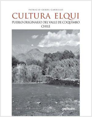 CULTURA ELQUI