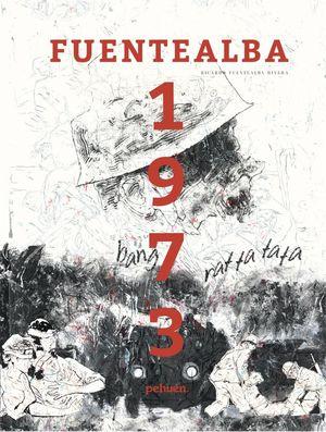 FUENTEALBA 1973