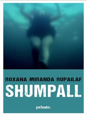 SHUMPALL