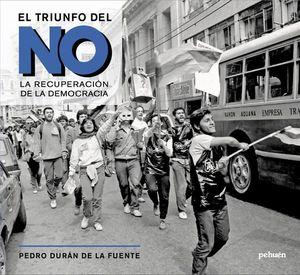 EL TRIUNFO DEL NO