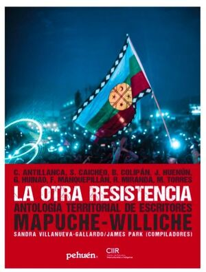 LA OTRA RESISTENCIA