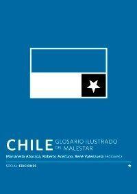 CHILE GLOSARIO ILUSTRADO DEL MALESTAR