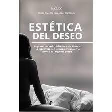 ESTETICA DEL DESEO