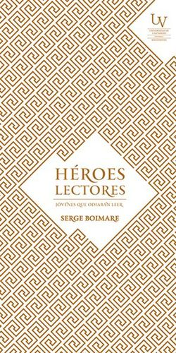 HEROES LECTORES