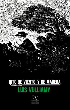 RITO DE VIENTO Y DE MADERA