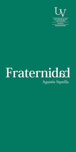 FRATERNIDAD