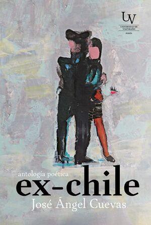 EX-CHILE