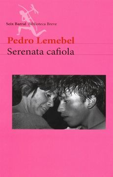 SERENATA CAFIOLA