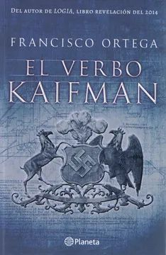VERBO KAIFMAN, EL