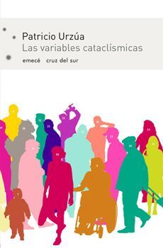 VARIABLES CATACLISMICAS, LAS