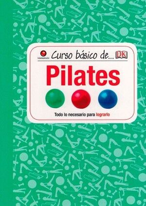 CURSO BASICO DE PILATES