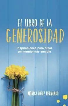 LIBRO DE LA GENEROSIDAD, EL