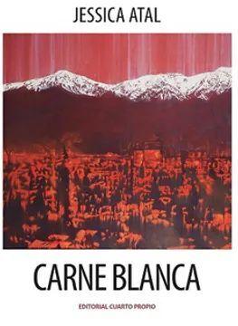 CARNE BLANCA