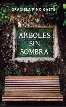 ARBOLES SIN SOMBRA