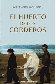 HUERTO DE LOS CORDEROS, EL