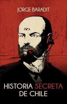 HISTORIA SECRETA DE CHILE 1